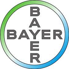 bayer_20201217111158.592.jpg